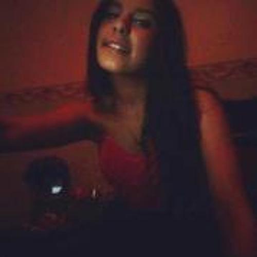 MichaelaMaskell's avatar