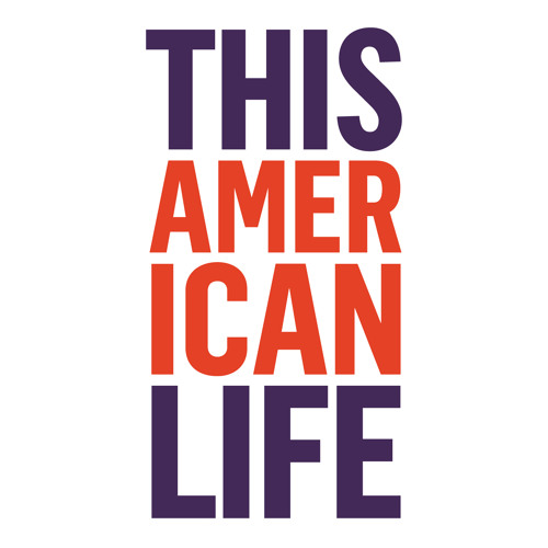 This American Life's avatar
