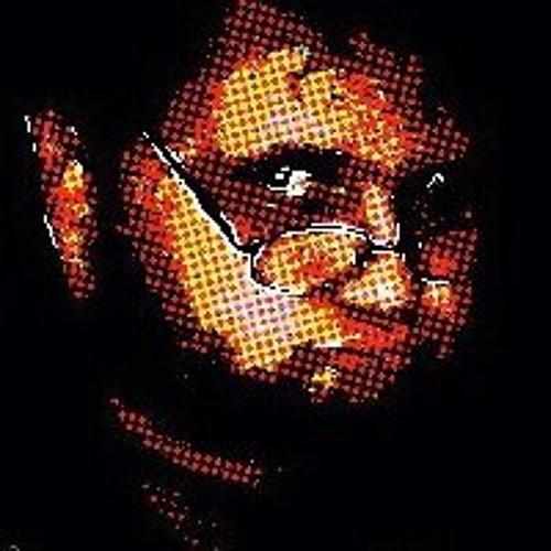 Robby Beck's avatar