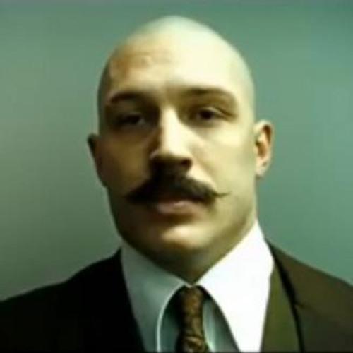 Paul Sieben's avatar
