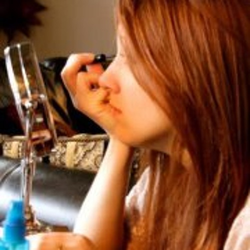 Kayla Perry 5's avatar