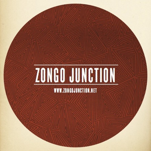 zongo.junction's avatar