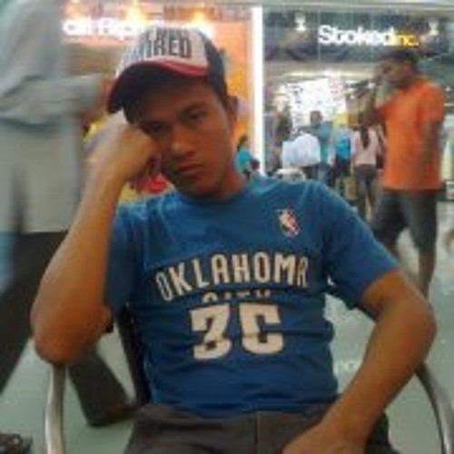 Chris A. Mañibo's avatar
