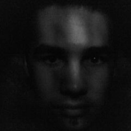 kibex's avatar
