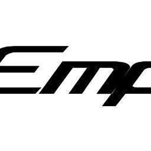 Empathy Radio's avatar