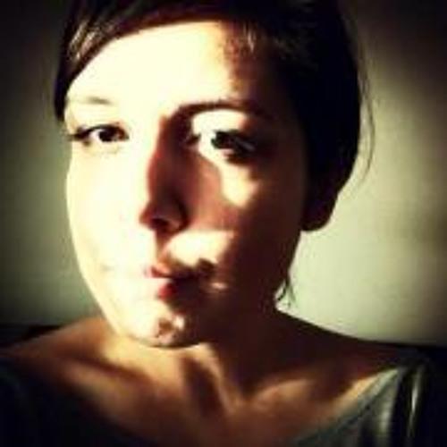 mav__is's avatar