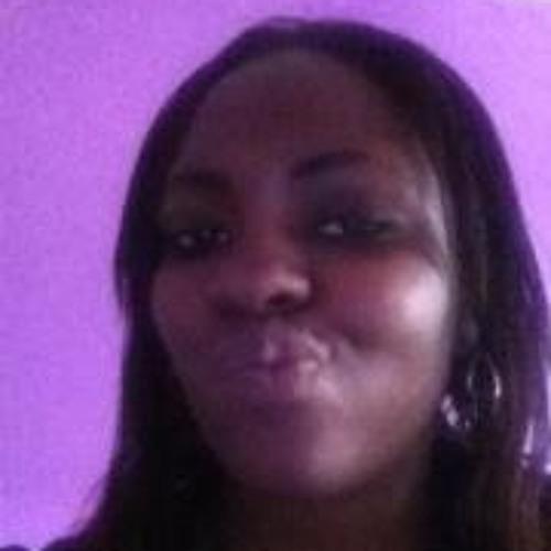 Shanita Evans's avatar