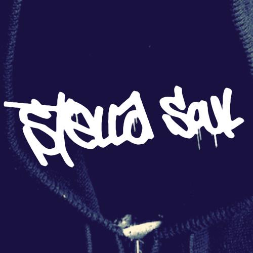 Stella Soul's avatar