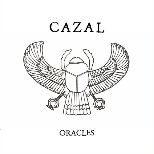 Cazal's avatar