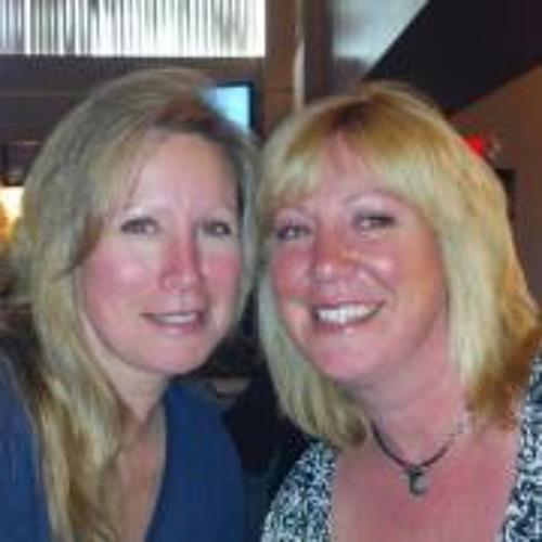 Ann Markham's avatar