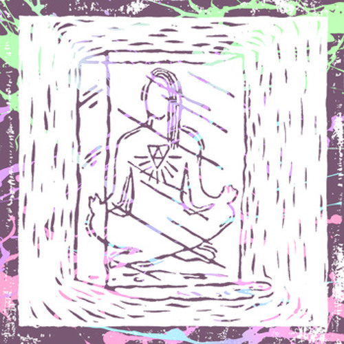 sarahann's avatar