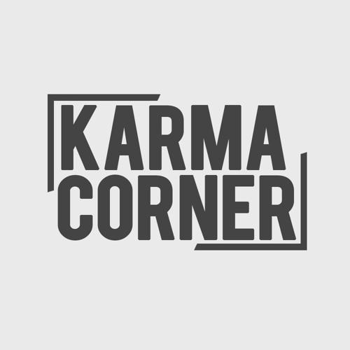 Karma Corner's avatar