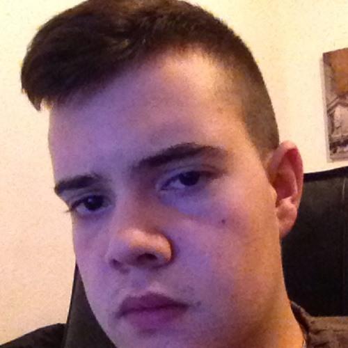 flavio1213's avatar
