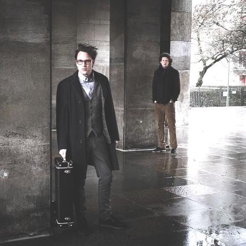 hofmann&rofalski's avatar