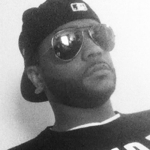 Deejay Gnice's avatar