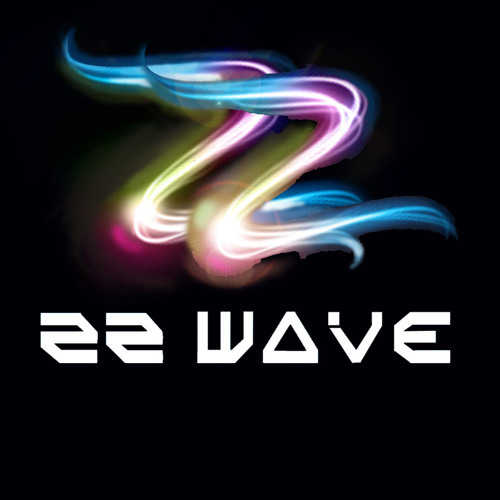 Zz~Wave's avatar