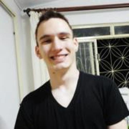 Raphael Campos 12's avatar