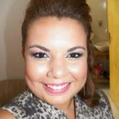 Michelle Matos 1