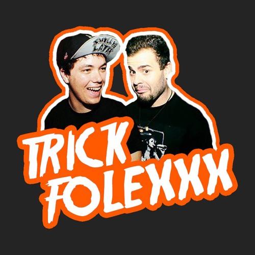 Trick Folexxx's avatar