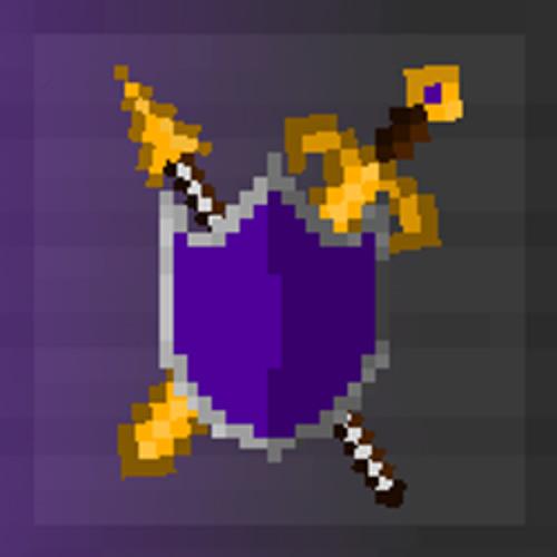 Byte Back Music's avatar