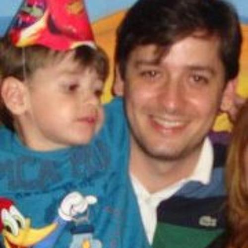 Bruno Dorbação's avatar