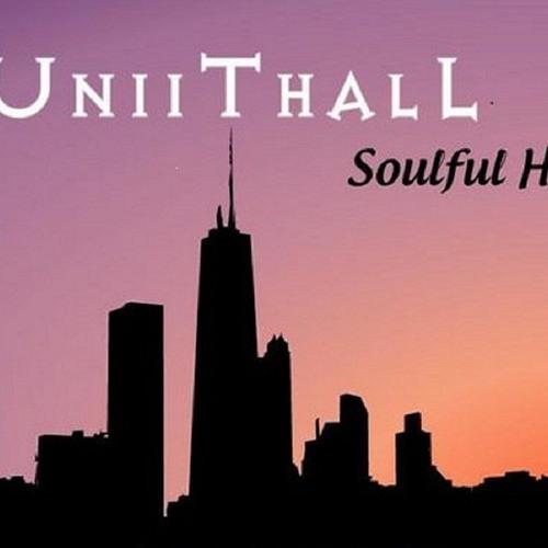 UniiThalL Soulful House's avatar