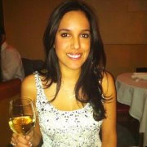 Ritika Singh 3's avatar