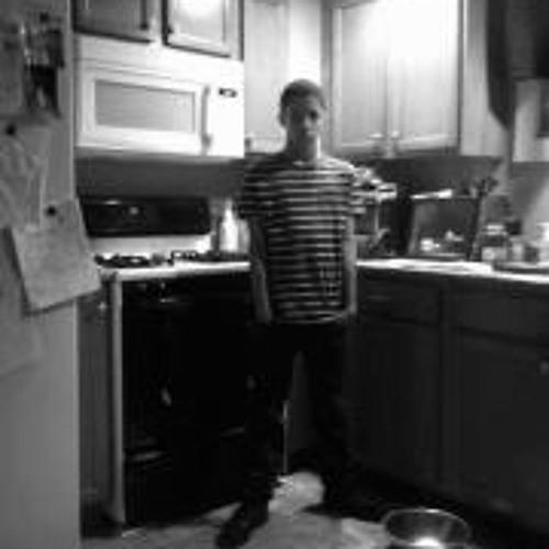 Kristofor Newson's avatar