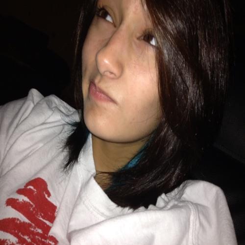 Bianca Martinez's avatar