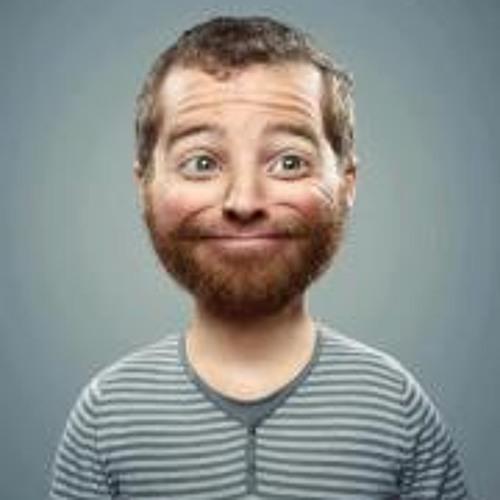 Souf Iane's avatar