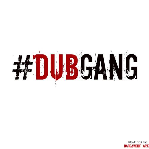DubGang's avatar