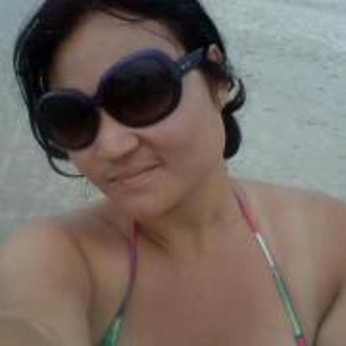 Mirian Souza 6's avatar