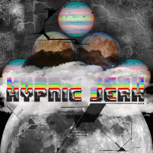 hypnic jerk's avatar
