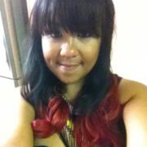 Essa_Aggy's avatar
