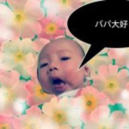 Yuya Miyoshi's avatar