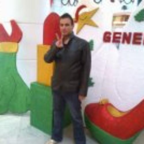 Mohammed Nabil MouniRiaN's avatar