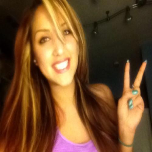Miss JG's avatar