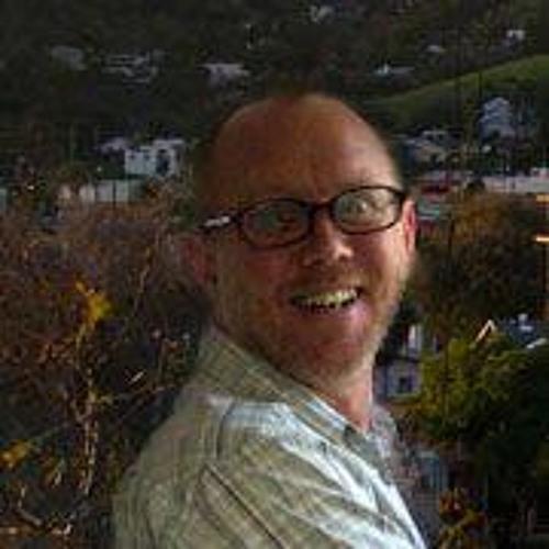 Beau Daignault's avatar