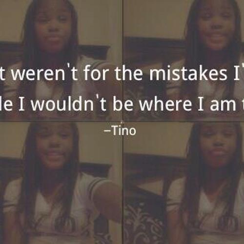 -Tino's avatar