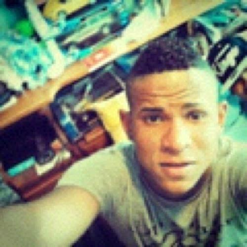 joriel 11's avatar