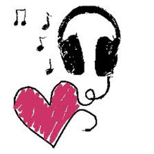 MusicSoWorthy's avatar