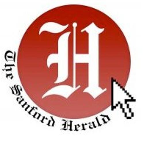 The Sanford Herald's avatar