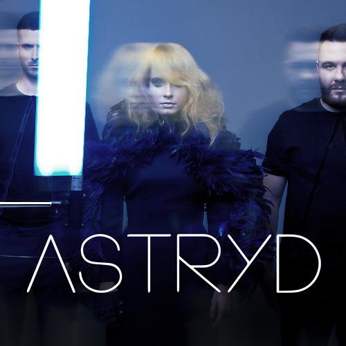 astrydmusic's avatar