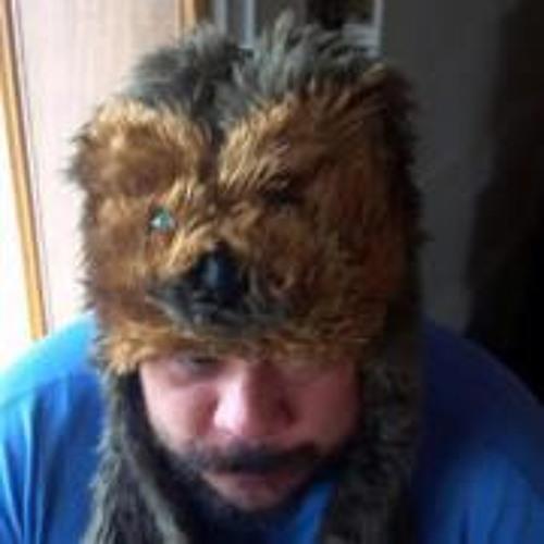 Anthony Wop Wopadante's avatar