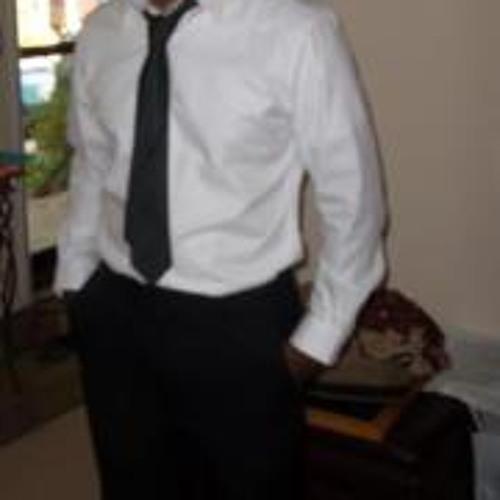 Jacob Knight-Thomas's avatar