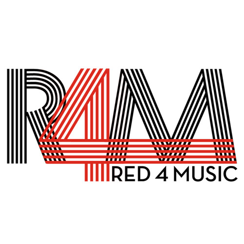 Red4Music's avatar