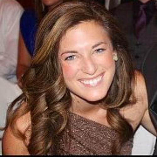 Annemarie Estess's avatar