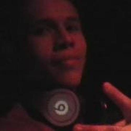 Shaks Mix Octavio Salazar's avatar
