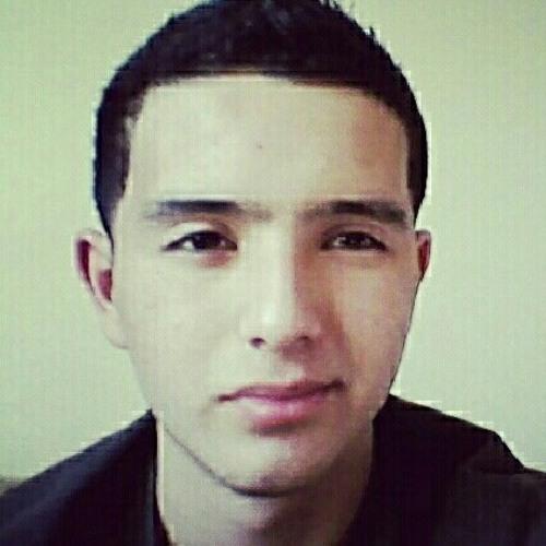 dannydzz's avatar