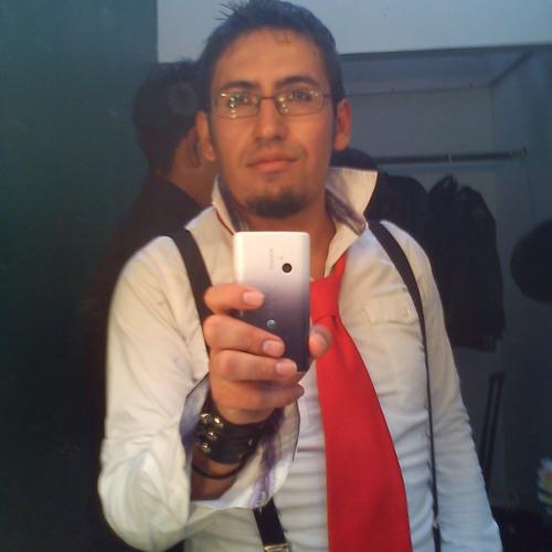 ULixo ROdz's avatar